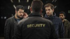 Iran spy TV show ignites controversy for 2nd season