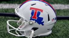 Chargers could bolster defensive line with Louisiana Tech DT Milton Williams