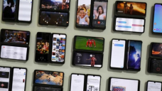 South Korea's LG to exit mobile phones
