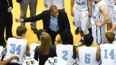 Five reasons North Carolina tapped Hubert Davis as its next men's basketball coach