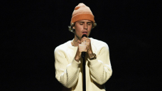 Justin Bieber Finds Original That plan In Lifestyles On Shock EP Freedom.