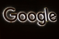Every single day Crunch: The Supreme Court docket sides with Google in Oracle suit