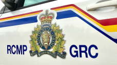 """4 injured after """"energetic threat"""" at O'Chiese First Nation"""