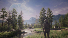 DayZ Creator's New Survival Game Releases Faux-Documentary Trailer