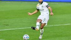 Marathón vs. Portland Timbers live circulation, TV channel, CONCACAF Champions League, Round of 16