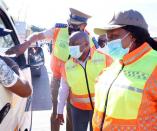 Road Accident Most modern: Eight killed in horror KwaZulu-Natal crash