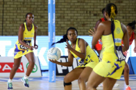 Professional netball league unlikely to be on the go before 2023 World Cup