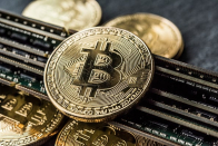 Bitcoin ETF coming 'in a year or two,' analyst says as SEC mulls applications