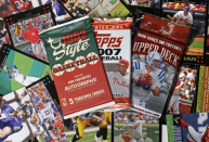 Topps to go public through SPAC deal as baseball card company ventures into NFTs