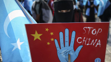 EXPLAINER: Beijing 2022 Winter Olympics and some options