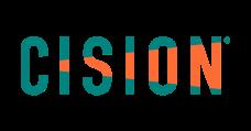 Thimba Media acquires UK Affiliation Web discipline Theslotbuzz.com
