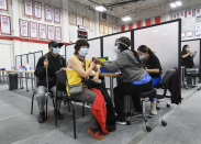 Today's coronavirus news: Colleges in Toronto, Guelph health units move to online learning today