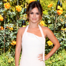Why Rachel Bilson Doesn't Desire Daughter to Explore Ex Hayden in 'Smartly-known particular person Wars'