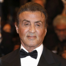 Sylvester Stallone confirms he gained't appear in Creed III