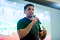 Indian edtech giant Byju's to expand to international markets