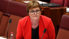 Stress on minister to stop NDIS changes