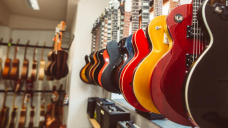 Procuring your first guitar? We asked the experts where to start