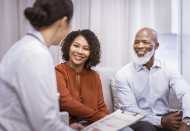 There are some snags in free COBRA health insurance for unemployed. Here is what you need to know