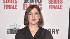 'Jeopardy!' reveals dates for next guest hosts Mayim Bialik, Anderson Cooper and Invoice Whitaker