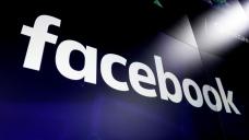 Fb, Mark Zuckerberg sued over anti-Muslim hate speech, violence