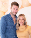 Kristin Cavallari Is Making Herself a 'Precedence' Amid 'Transitional Phase'
