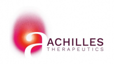 Cancer Research UK spinout Achilles raises $175.5m in IPO –