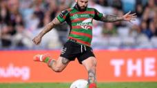 Brisbane won't rush into Reynolds talks