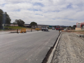 Avenue maintenance in SA: challenges, progress and solutions