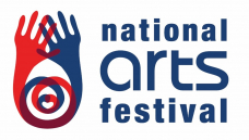 National Arts Festival court victory rejects NAC revisions