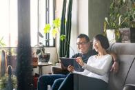 SoftBank Vision Fund 2 invests $160M in media localization provider Iyuno-SDI Community