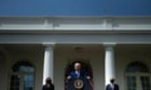 Biden to lay out spending plans after assailing 'epidemic' of gun violence – US politics live