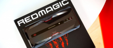 nubia Red Magic 6 review