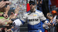Keselowski, Truex eager for more success at Martinsville