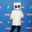 Copyright lawsuit against Marshmello rejected by judge