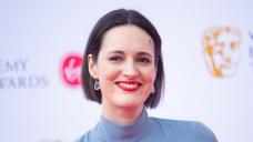 Phoebe Waller-Bridge joins cast of Indiana Jones 5