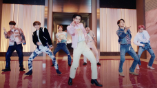 SuperM's Retro 'We Produce' Video Comes With A Worthy Message