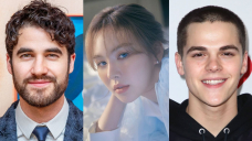 Bop Shop: Songs From Darren Criss, Wendy, AJ Mitchell, And Extra