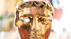 Ma Rainey's Unlit Bottom among craft winners on Baftas opening night