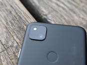 Google denies Pixel 5a 5G cancelation, confirming it's coming this year
