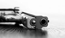 Receptionist dull, doctor critical after gunmen rob Pretoria medical facility