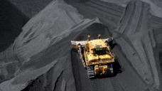 Qld community take coalmine fight to UN