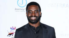 'Dancing With the Stars' Pro Keo Motsepe Unearths His Worst Dance Companion