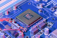 How Asia came to dominate chipmaking and what the U.S. wants to do about it