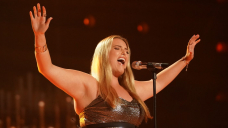 'American Idol' recap: Prime 16 give emotional performances after shocking fan vote results