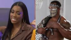 'RHOA' Recap: Marlo Claims Kandi Confirmed Porsha Had Intercourse With Bolo The Stripper