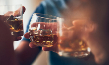 Alcohol consumption is the sole cause of 85,000 deaths annually in the Americas, PAHO/WHO study finds