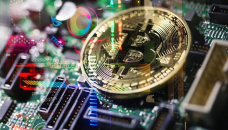 Dream PC Australia now accepting Bitcoin, Ethereum and other cryptocurrencies for computers