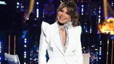 Paula Abdul Admits It Was as soon as 'Nostalgic' To Return To 'American Idol' & Possess In For Luke Bryan
