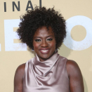 Ma Rainey's Shaded Bottom and Promising Young Lady triumph at Costume Designers Guild Awards