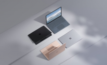 Microsoft launch Surface Laptop 4 and new accessories in Australia with a familiar design and faster internals